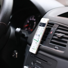 High Quality, Cost-effective Car Phone Mount